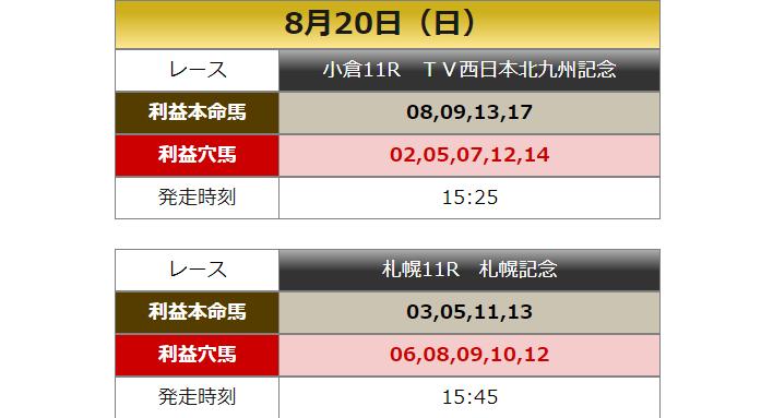 2017-08-23_12h33_12