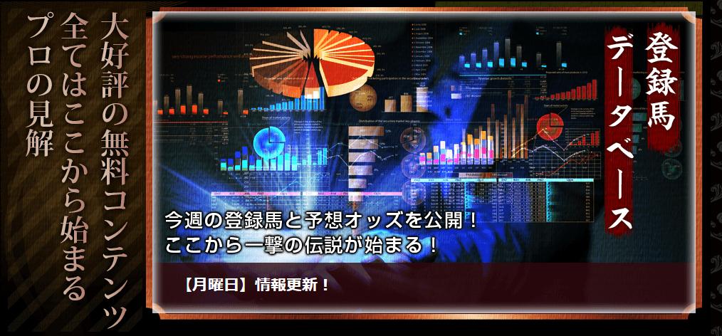 ichigekiteiou_detabase