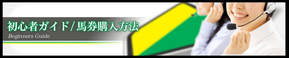 ichigekiteiou_guide